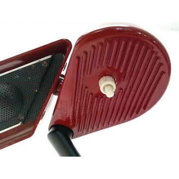ARTELUCE LAMPADA TAVOLO ANELLO DESIGN BRUNO GECCHELIN VINTAGE TABLE LAMP 1970