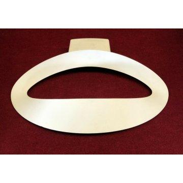 LAMPADA ARTEMIDE PARETE MESMERI ERIC SOLE' MADE IN ITALY 300 W HDG R7s